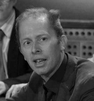 Gilles Schneider